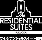 RESIDENTIAL SUITES FUKUOKA